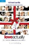 Cover-Bild zu PLPR4:Love Actually RLA 2nd Edition - Paper von Curtis, Richard