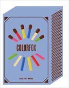 Cover-Bild zu Colorfox