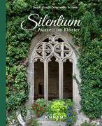 Cover-Bild zu Silentium