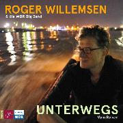 Cover-Bild zu Unterwegs. Vom Reisen (Audio Download)