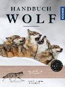 Cover-Bild zu Wolf