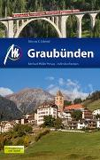 Cover-Bild zu Graubünden von Schmid, Marcus X