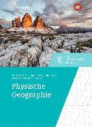 Cover-Bild zu Klimatologie von Bendix, Jörg
