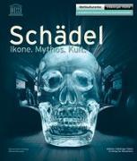 Cover-Bild zu Schädel von Backes, Peter