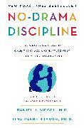Cover-Bild zu No-Drama Discipline (eBook) von Siegel, Daniel J.