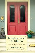 Cover-Bild zu Bringing Home the Dharma von Kornfield, Jack