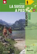 Cover-Bild zu Highlights Ouest von Ihle, Jochen
