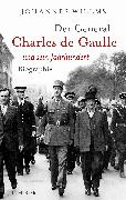 Cover-Bild zu Der General von Willms, Johannes