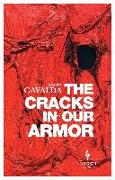 Cover-Bild zu The Cracks in Our Armor (eBook) von Gavalda, Anna