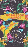 Cover-Bild zu The Day of the Triffids von Wyndham, John
