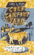 Cover-Bild zu Cold Comfort Farm von Gibbons, Stella