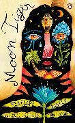 Cover-Bild zu Moon Tiger von Lively, Penelope