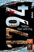 Cover-Bild zu 1794 (eBook) von Natt Och Dag, Niklas
