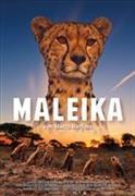 Cover-Bild zu Maleika von Matto Barfuss (Reg.)