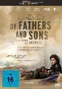 Cover-Bild zu Of Fathers and Sons (OmU) von Talal Derki (Reg.)