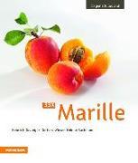 Cover-Bild zu 33 x Marille von Gasteiger, Heinrich