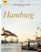 Cover-Bild zu ADAC Reisemagazin / ADAC Reisemagazin Hamburg von ADAC Medien und Reise GmbH