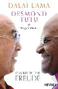 Cover-Bild zu Das Buch der Freude von Dalai Lama