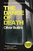 Cover-Bild zu The Dance of Death (eBook) von Bottini, Oliver