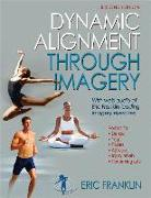 Cover-Bild zu Dynamic Alignment Through Imagery von Franklin, Eric