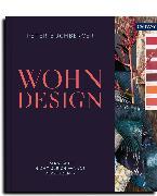 Cover-Bild zu Wohndesign von Schneider-Rading, Tina