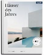 Cover-Bild zu Häuser des Jahres von Matzig, Katharina
