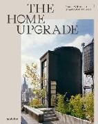 Cover-Bild zu The Home Upgrade (DE) von Servert Alonso-Misol, Andrea (Hrsg.)