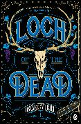 Cover-Bild zu Loch of the Dead (eBook) von Muriel, Oscar de