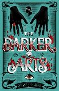 Cover-Bild zu The Darker Arts (eBook) von Muriel, Oscar de