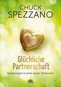 Cover-Bild zu Glückliche Partnerschaft von Spezzano, Chuck
