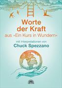 Cover-Bild zu Worte der Kraft von Spezzano, Chuck