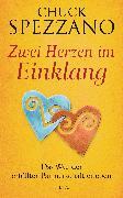 Cover-Bild zu Zwei Herzen im Einklang (eBook) von Spezzano, Chuck