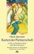 Cover-Bild zu Karten der Partnerschaft von Spezzano, Chuck