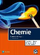 Cover-Bild zu Chemie von Brown, Theodore L.