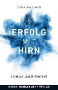 Cover-Bild zu Erfolg mit Hirn von Lauterbach, Sonja M.