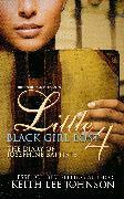 Cover-Bild zu Little Black Girl Lost 4 von Johnson, Keith Lee