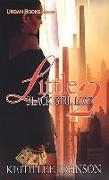 Cover-Bild zu Little Black Girl Lost 2 von Johnson, Keith Lee