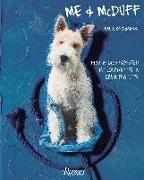Cover-Bild zu Me & McDuff von Oschmann, Leslie