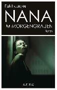 Cover-Bild zu Nana im Morgengrauen (eBook) von Hyoung-su, Park