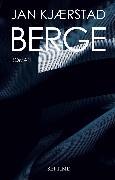 Cover-Bild zu Berge (eBook) von Kjaerstad, Jan