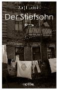 Cover-Bild zu Der Stiefsohn (eBook) von Hudolin, Jurij