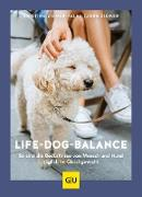Cover-Bild zu eBook Life-Dog-Balance