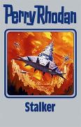 Cover-Bild zu Rhodan, Perry: Stalker