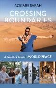 Cover-Bild zu eBook Crossing Boundaries