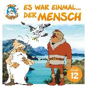 Cover-Bild zu eBook Hello Maestro - Es war einmal...der Mensch, Folge 12: Die Reisen des Marco Polo