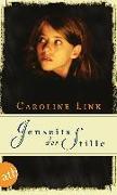 Cover-Bild zu Jenseits der Stille von Link, Caroline