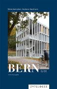 Cover-Bild zu Beetschen, Mirko: Bern