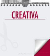 Cover-Bild zu Kreativ-Bastelkalender bordeauxrot