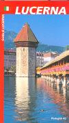 Cover-Bild zu Guida di Lucerna
