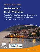 Cover-Bild zu Auswandern nach Mallorca (eBook) von Fitzner, Thomas